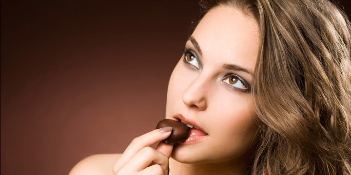 Schokolade selber machen: Rezepte ohne Aufwand