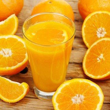 7 Drinks, die Ihren Stoffwechsel in Schwung bringen