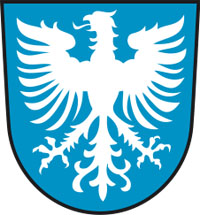 Wappen Schweinfurt