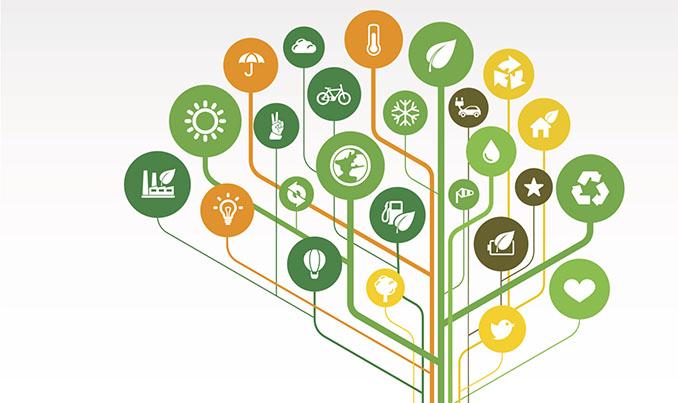 Die Zukunft von Bio ist vielfältig und weiter als bisherige Standards © Hilch (iStock/thinkstock)