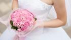 Für die ganz besondere Hochzeit, auf der Alm