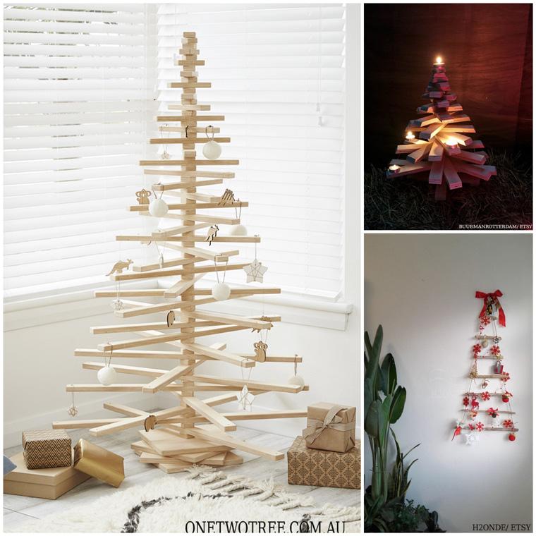 umweltschonende weihnachten ko weihnachtsbaum recycling. Black Bedroom Furniture Sets. Home Design Ideas