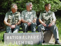 Nationalpark_Jasmund