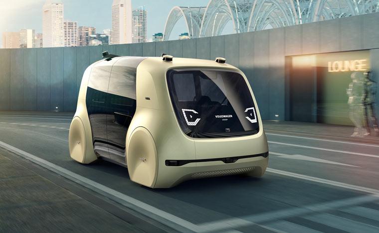 autonome fahrzeuge sieht so das auto von morgen aus. Black Bedroom Furniture Sets. Home Design Ideas