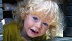 Baumhaus-Urlaub: Ein Abenteuer nicht nur für Kinder