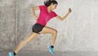 Cellulite adé,natürliche Tipps die garantiert helfen