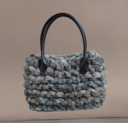 DIY: Vom Stricken über Häkeln und Nähen bis Urban Knitting im Trend
