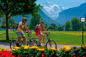 E-Bike_reisen