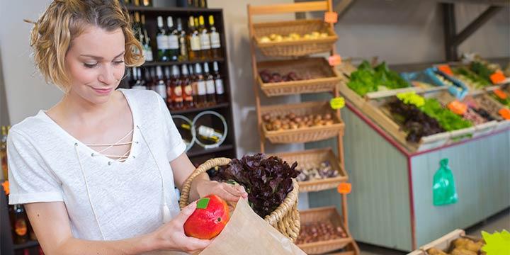 Warum Einkaufen im heimischen Bauernbetrieb nicht nur den Bauern hilft