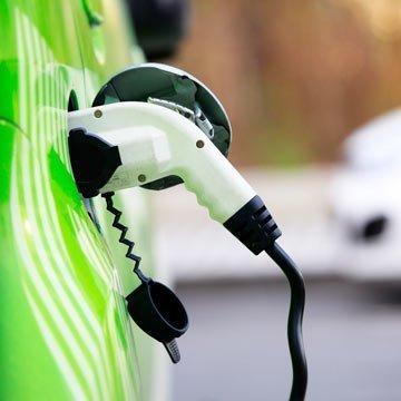 Was bringt die Zukunft der Elektromobilität?