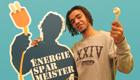 Culcha Candela unterstützt Energiesparmeister
