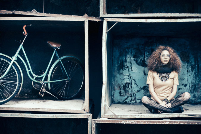 Fahrrad_Airbag