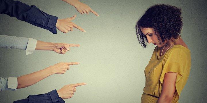 Klatsch und Tratsch: So schützen Sie sich vor Mobbing