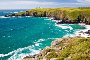Großbritannien_Cornwall