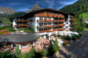 Hotel_la-Perla