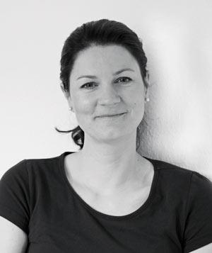 Julia Ammann