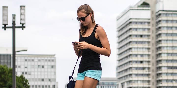 Junge Generation unterstützt Energiewende