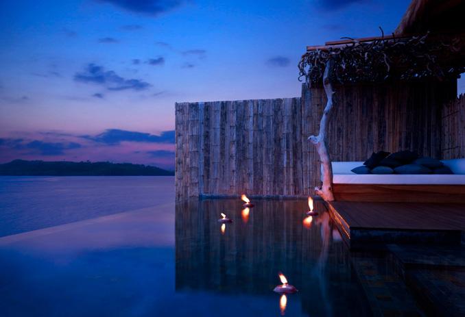 Urlaub Nachhaltigkeit Kambodscha