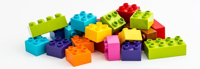 lego steine k nftig ohne plastik f r mehr nachhaltigkeit und eco. Black Bedroom Furniture Sets. Home Design Ideas