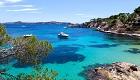 Umweltbewusst auf den Seychellen & Mallorca Urlaub machen: Ökotourismus & seine Herausforderungen
