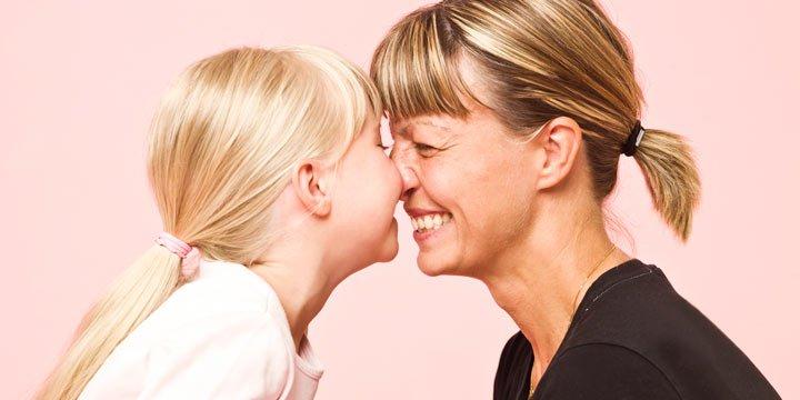 Geschenke zum Muttertag - Die schönsten Ideen für den Ehrentag Ihrer Mama