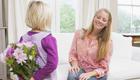 So wird Mama richtig gefeiert, Ideen zum Muttertag
