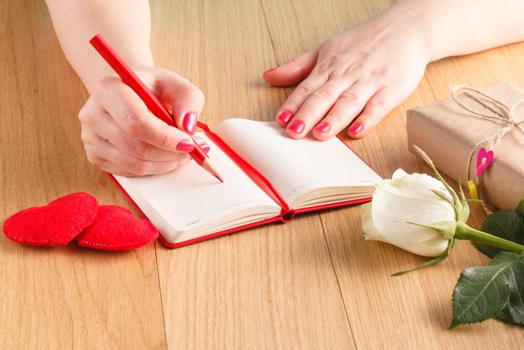 Die besten drei DIY Anleitungen nachhaltiger Geschenkideen zum Ehrentag Ihrer Mutter