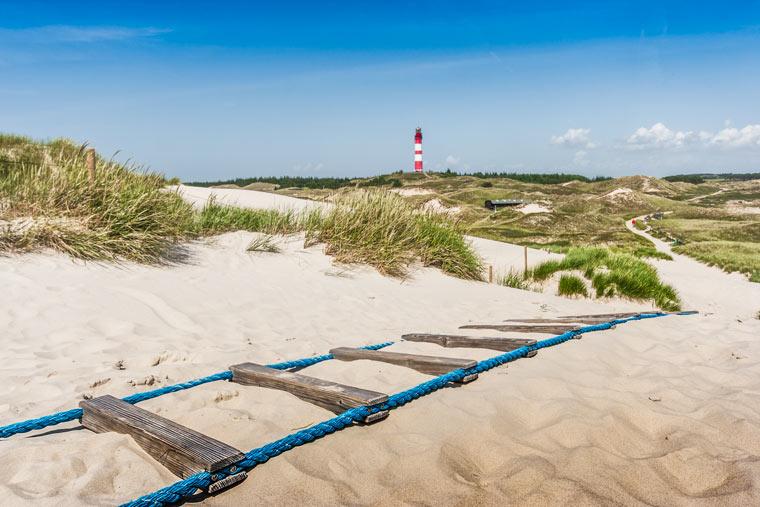 Nordfriesland und seine einzigartigen Naturlandschaften