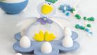 Wunderschöne Deko-Ideen zu Ostern