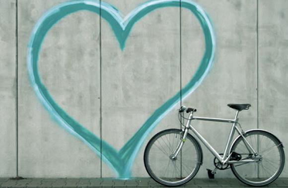 Klimafreundliche Radreisen: Fahrradmitnahme in Bus & Bahn