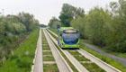 Das Konzept Schienenbus machts möglich