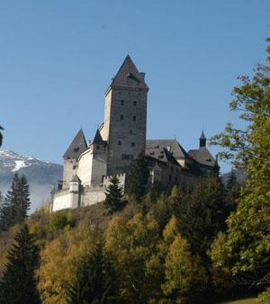 Schloss_Moosham