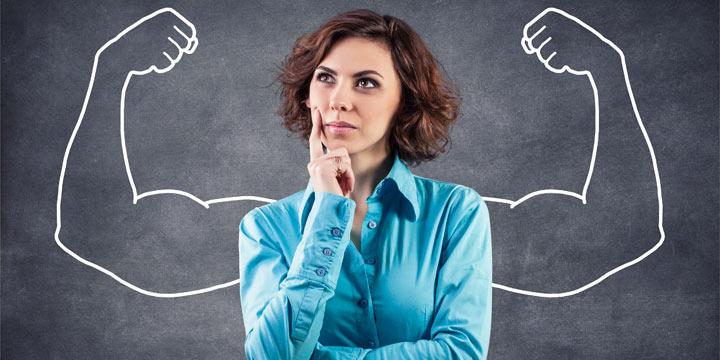 Drei Dominas stellen vor: Lifehacks für Frauen