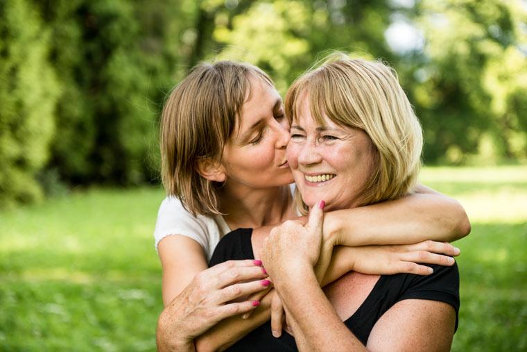 Nachhaltige Geschenkideen zum Muttertag