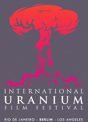 Internationales Uranium Film Festival kommt zum sechsten Mal nach Berlin