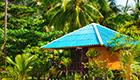 Urlaubstipps: Nachhaltiger Tourismus