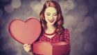 Valentinstag,6 Ideen für die schönsten Liebesbeweise