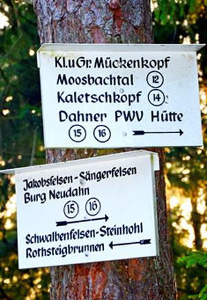 Wandern_Sagenweg_Dahn