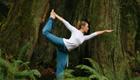 Yoga, Jetzt mit Anti-Aging starten fit und gesund