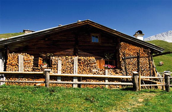 Almsommer im Salzburger Land: Ein Paradies für Familien und Aktivsportler