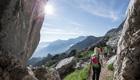 Nachhaltiger Wanderspaß in unberührter Natur