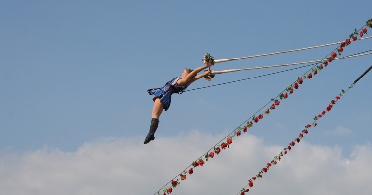 Circus UnARTig