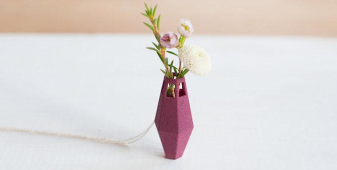 Miniblumen