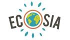 Ecosia & Co. unterstützen die Umwelt