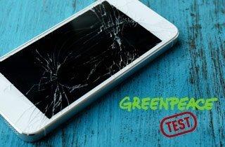 Lassen sich Handys und Tablets selbst reparieren?