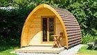 Nachhaltig Campen neues Bewusstsein