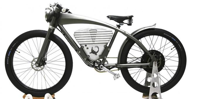 motorrad retro e bike alternative zum motorrad kaufen. Black Bedroom Furniture Sets. Home Design Ideas
