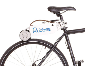 Fahrrad Motor elektromotor