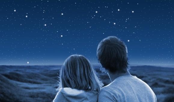 Hochsaison der Sternschnuppen