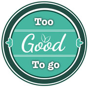 Too Good To Go: Die Foodsharing-App